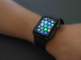 Download Apps On Apple Watch Running watchOS 6 - the apple byte