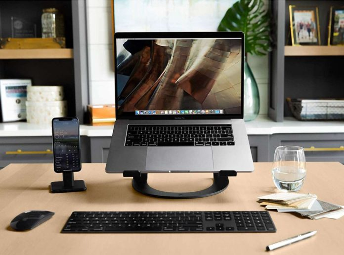Twelve South Curve for Macbooks and laptops-min