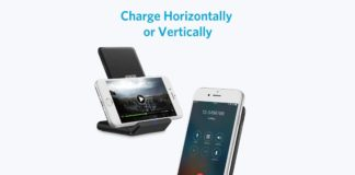 Anker Wireless Charger-min