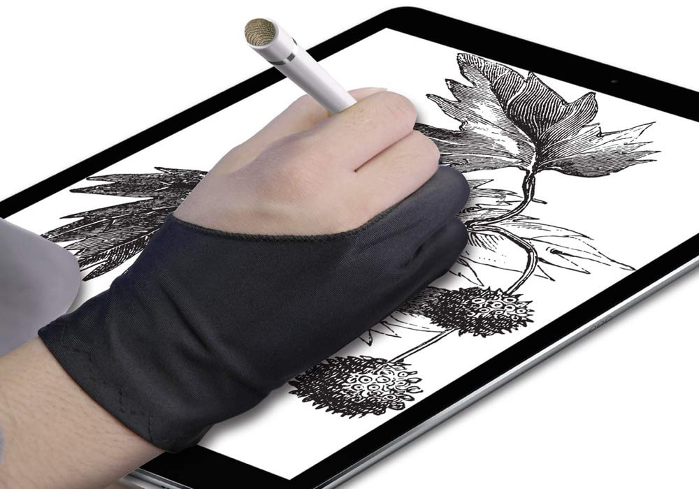 Active Stylus Pen Compatible with Apple iPad-min