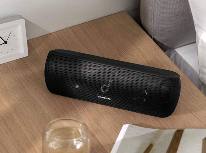 Anker Soundcore Motion+ Bluetooth Speaker-min (1)