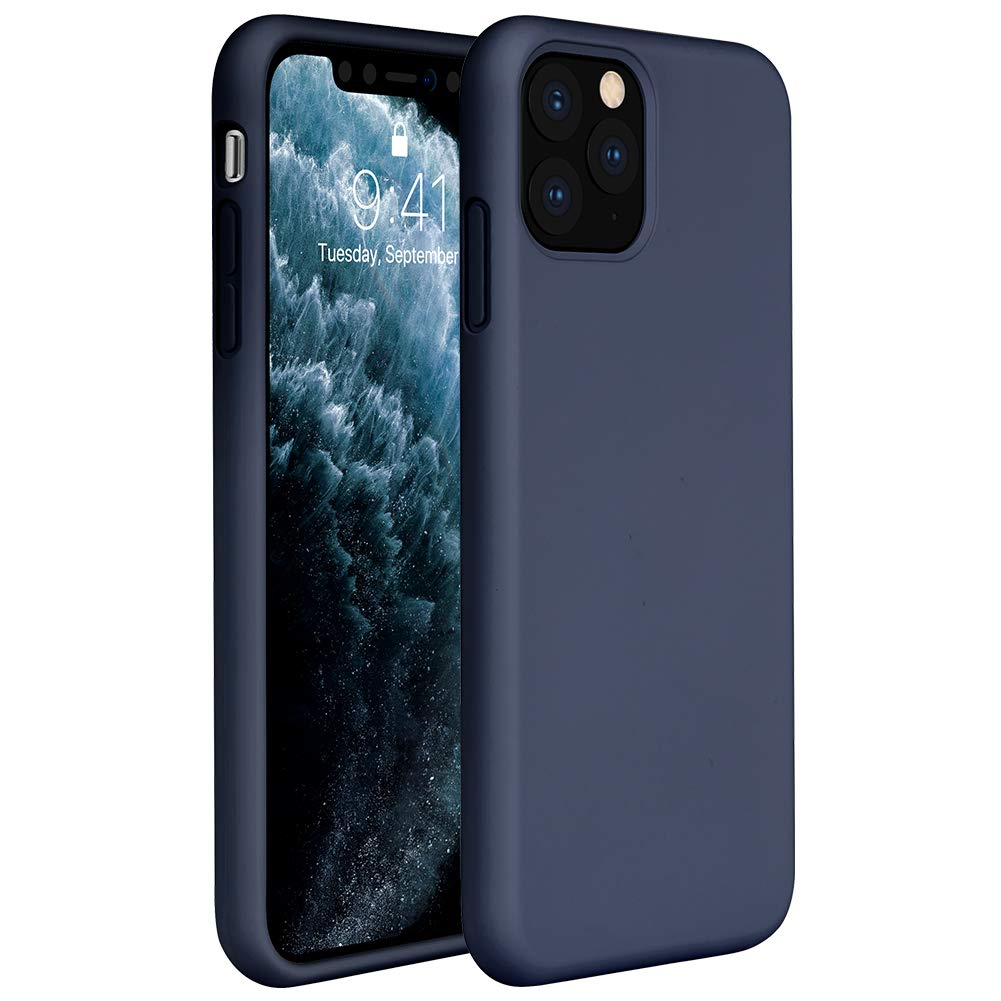 Best iPhone 11 Pro Max Case in 2019 2