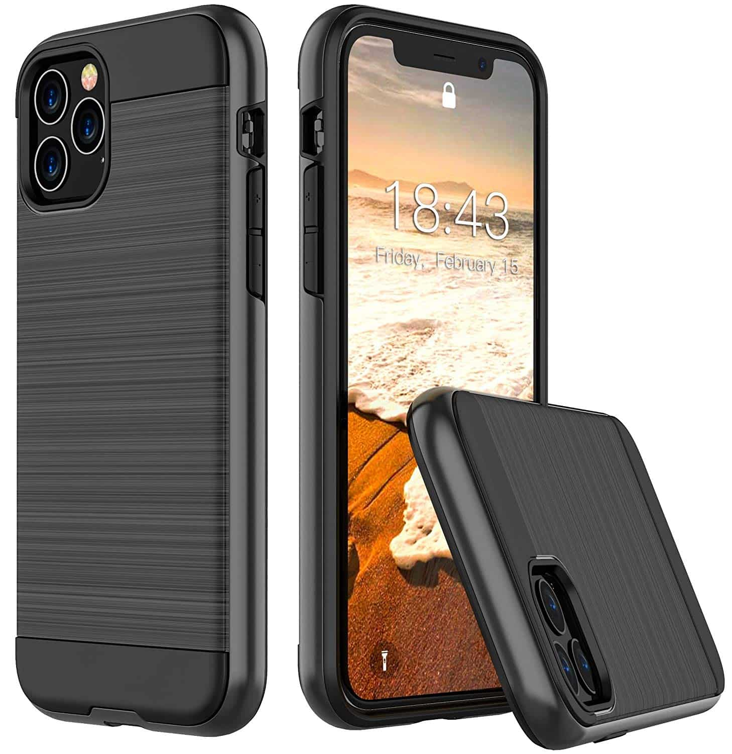 Best iPhone 11 Pro Max Case in 2019 1