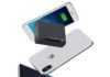 Xcentz Portable Charger 10000mAh Small&Compact