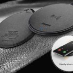EasyAcc Fast Wireless Charger Pad-min (1)