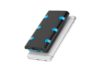 Anker PowerCore Slim 5000 Portable Charger