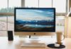black friday imac deals