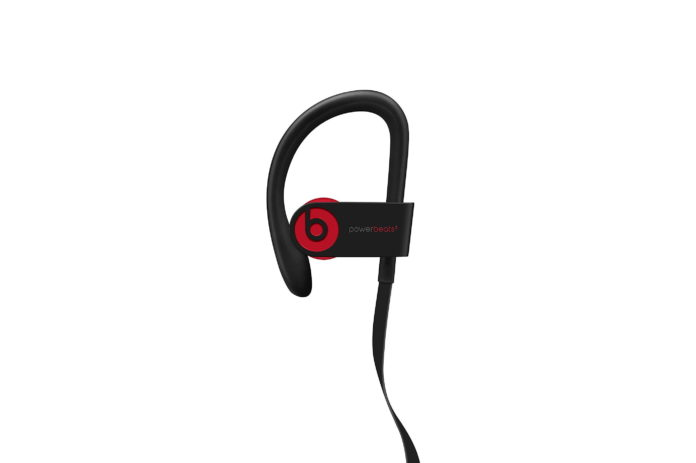 _Powerbeats3 Wireless In-Ear Headphone-min