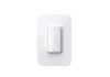 Wemo Wi-Fi Light Switch, 3-Way
