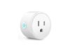 WiFi Smart Plug - Smart Outlets Work