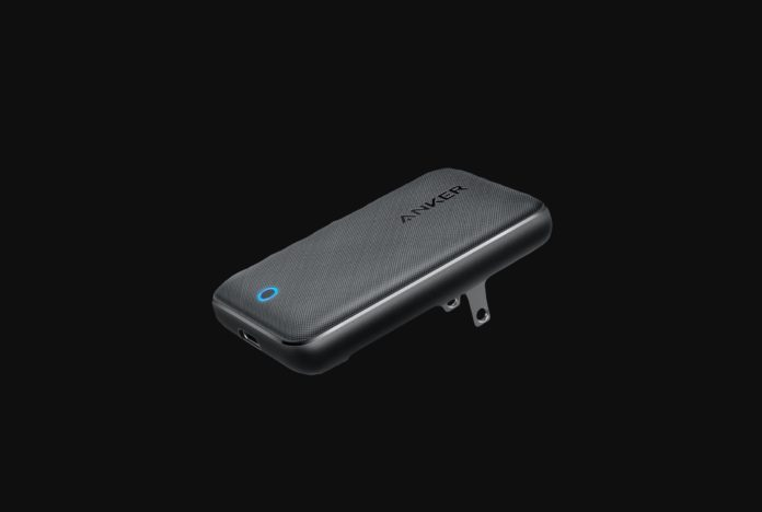Anker 30W PIQ 3.0 & GaN Tech Power Delivery USB C Charger-min (1)