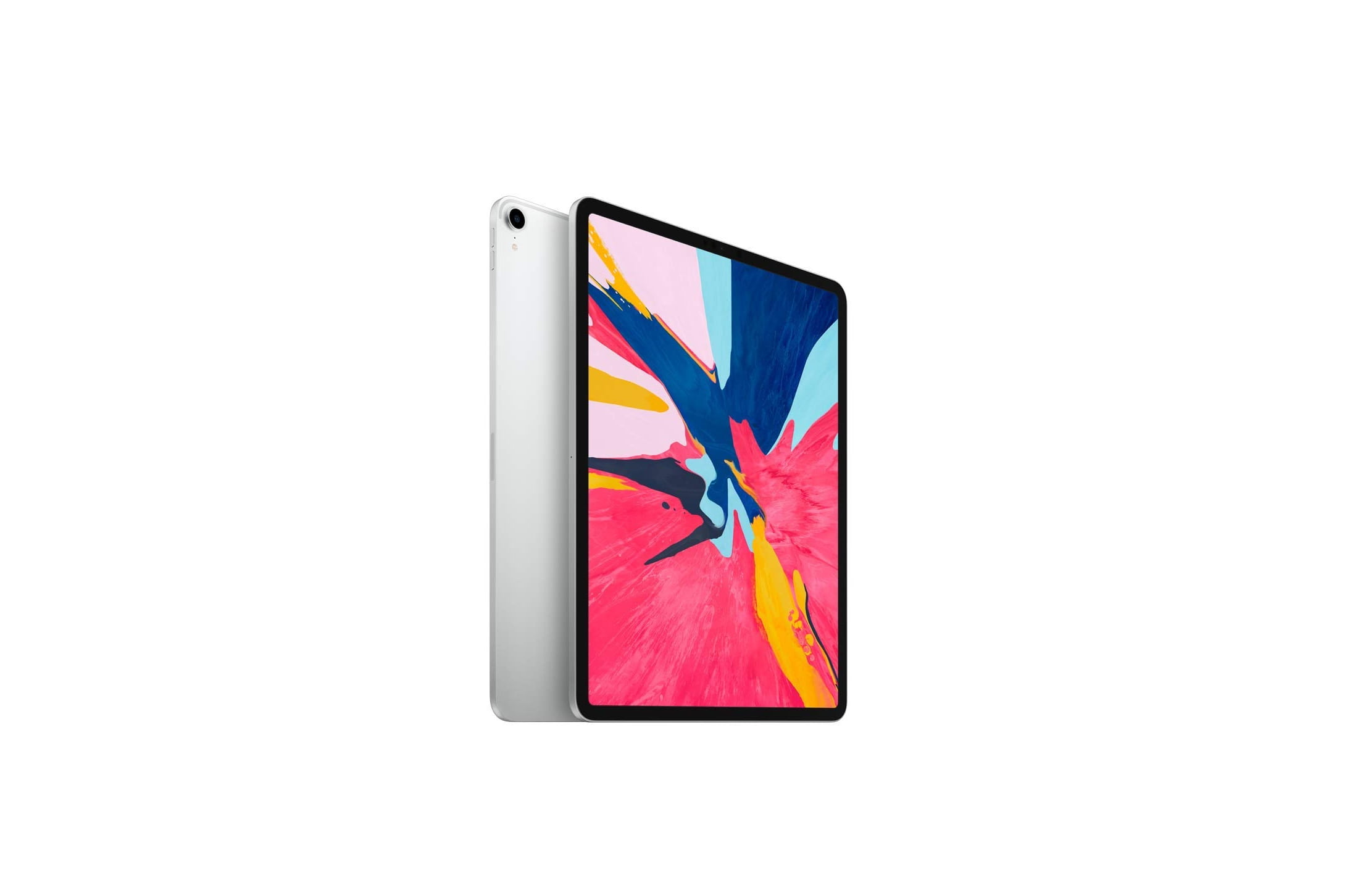 Save $99 When You Pickup An 12.9 inch 64 GB iPad Pro Model ...