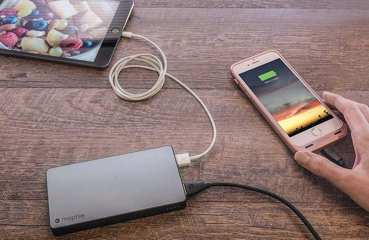 _mophie powerstation XXL External Battery for Universal Smartphones and Tablets-min