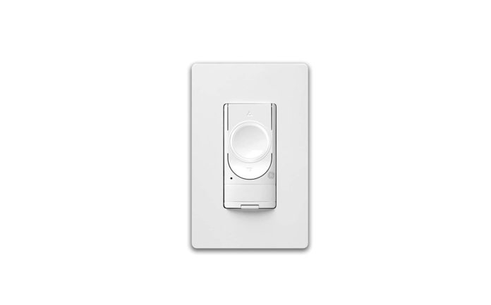 C by GE 4-Wire Motion Sensing Switch Dimmer for Smart Bulbs-min