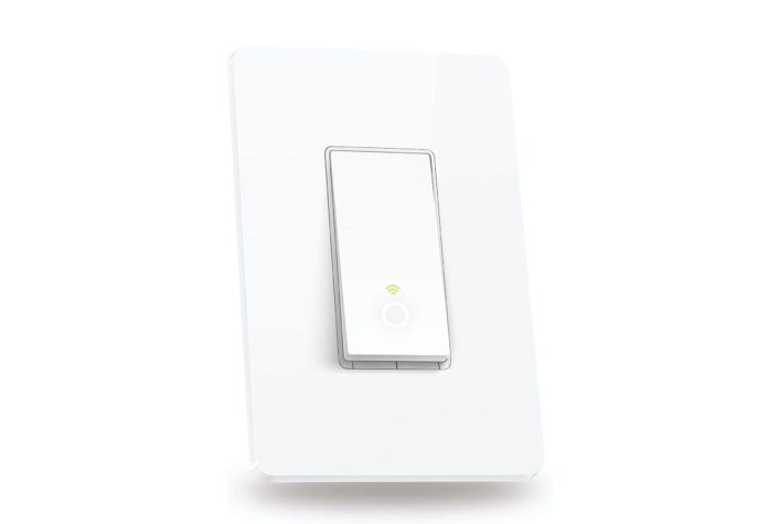 Kasa Smart Light Switch by TP-Link-min