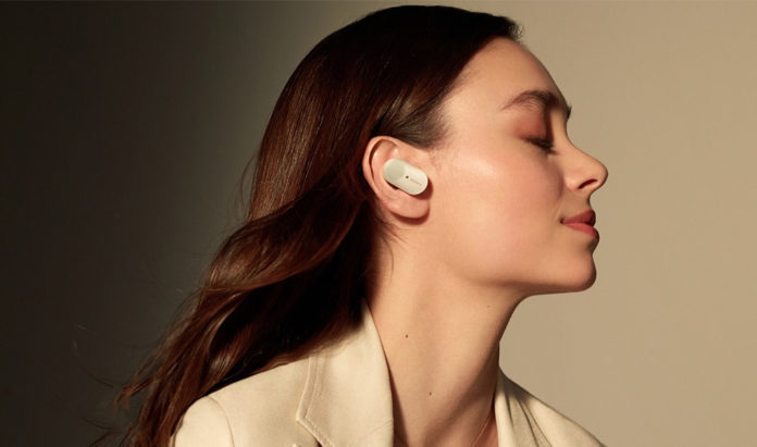 Sony WF-1000XM3 Industry Leading Noise Canceling Truly Wireless Earbuds-min (1)