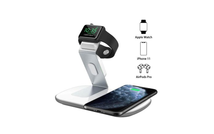 smartphone deals accessories-min