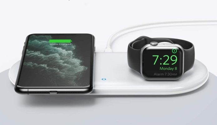 Anker Wireless Charger-min (3)