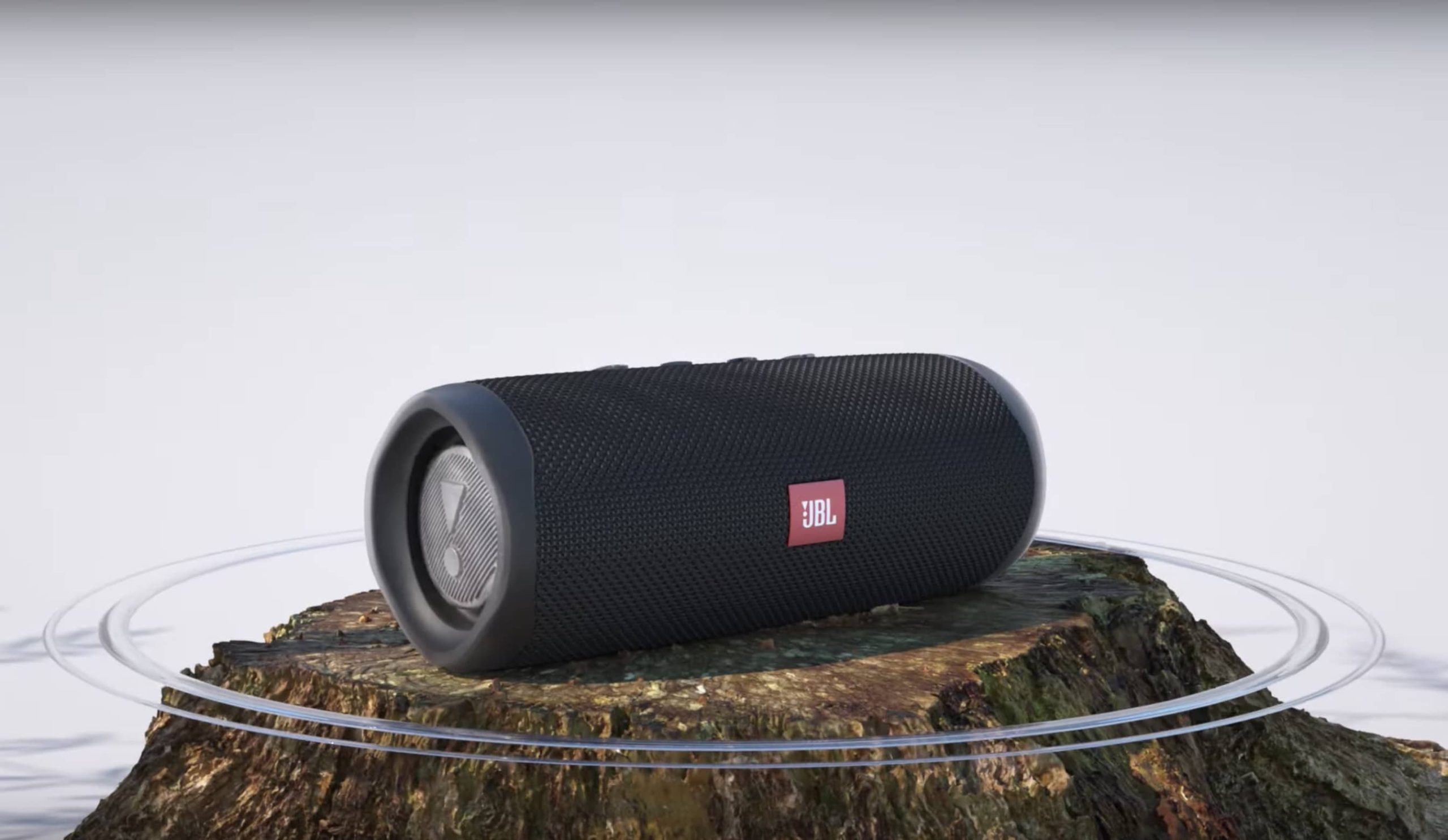 _JBL FLIP 5 Waterproof Portable Bluetooth Speaker-min