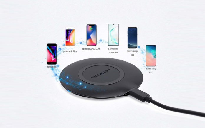 LETSCOM Wireless Charger-min (1)