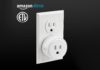 TanTan Smart Outlet Mini Wifi Plug