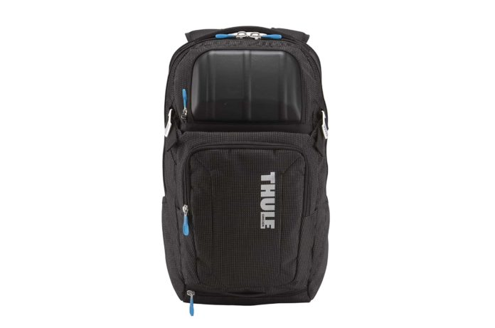 Thule Crossover 32L Backpack -min