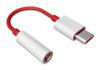 USB C to 3.5mm Female Adapter