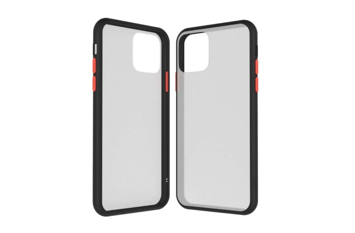 iphone 11 tpu case-min