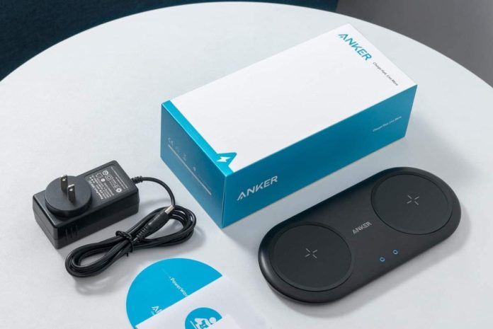 Anker Wireless Charger-min (4)
