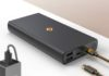 NOVOO 20000mAh Power Bank
