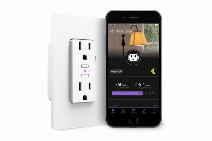 _iDevices Wall Outlet-min