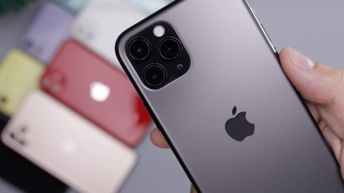 iphone 11 pro deals amazon-min