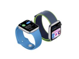 series 5 apple watch deals-min