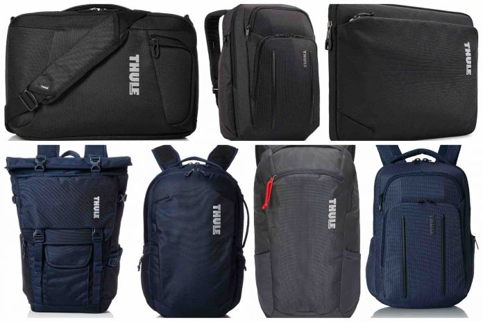 thule backpack deals-min