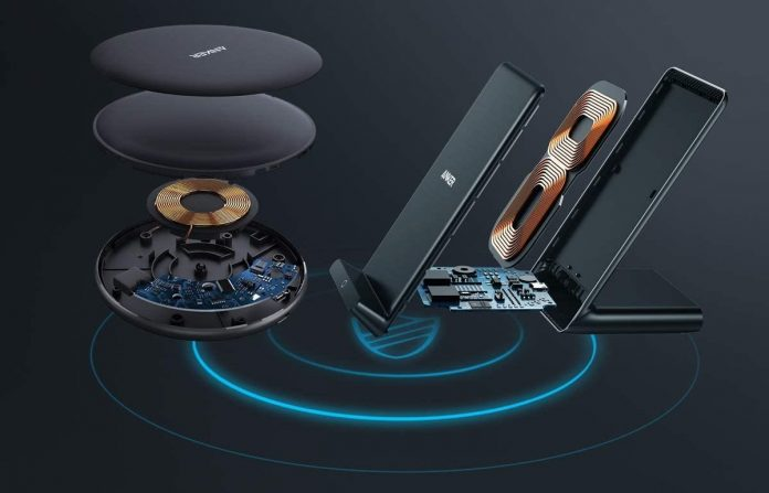 Anker Wireless Chargers Bundle-min