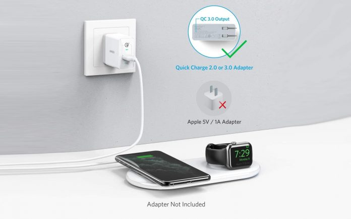 Anker Wireless Charging Station-min (2)
