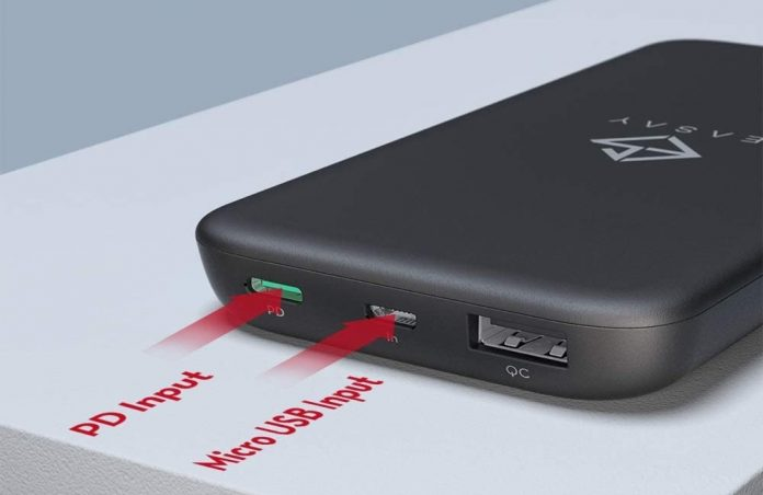 EASAY PD Portable Charger-min (1)