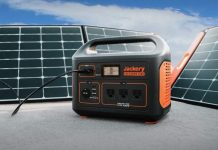 Jackery Portable Power Station Explorer 1000-min (1)
