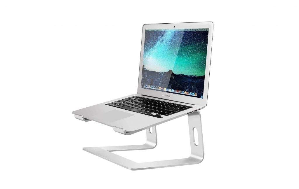 Soundance Laptop Stand-min