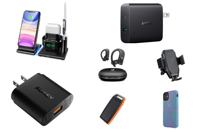 iphone accessories deal july