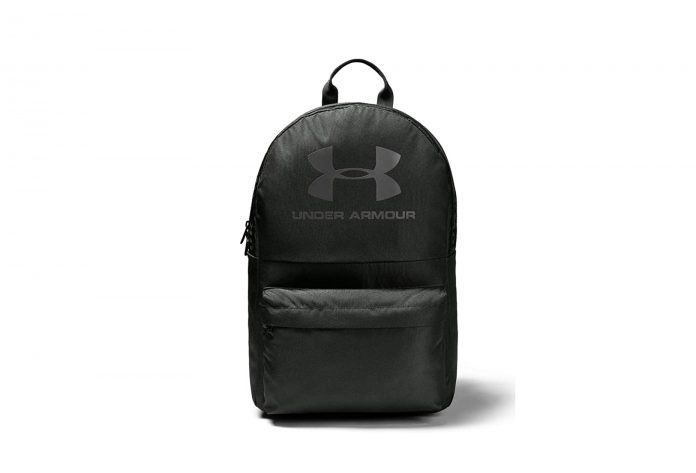 Under Armour Adult Loudon Backpack -min