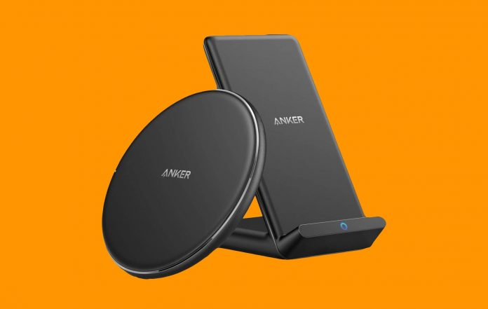 Anker Wireless Chargers Bundle-min (1)