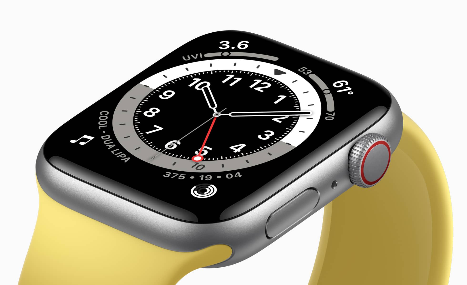 Apple Watch SE-min