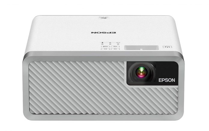Epson EF-100 Smart Streaming Laser Projector-min