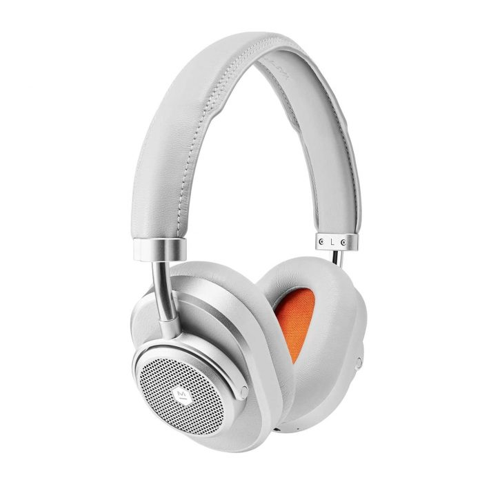 _Master & Dynamic MW65 Active Noise-Cancelling-min