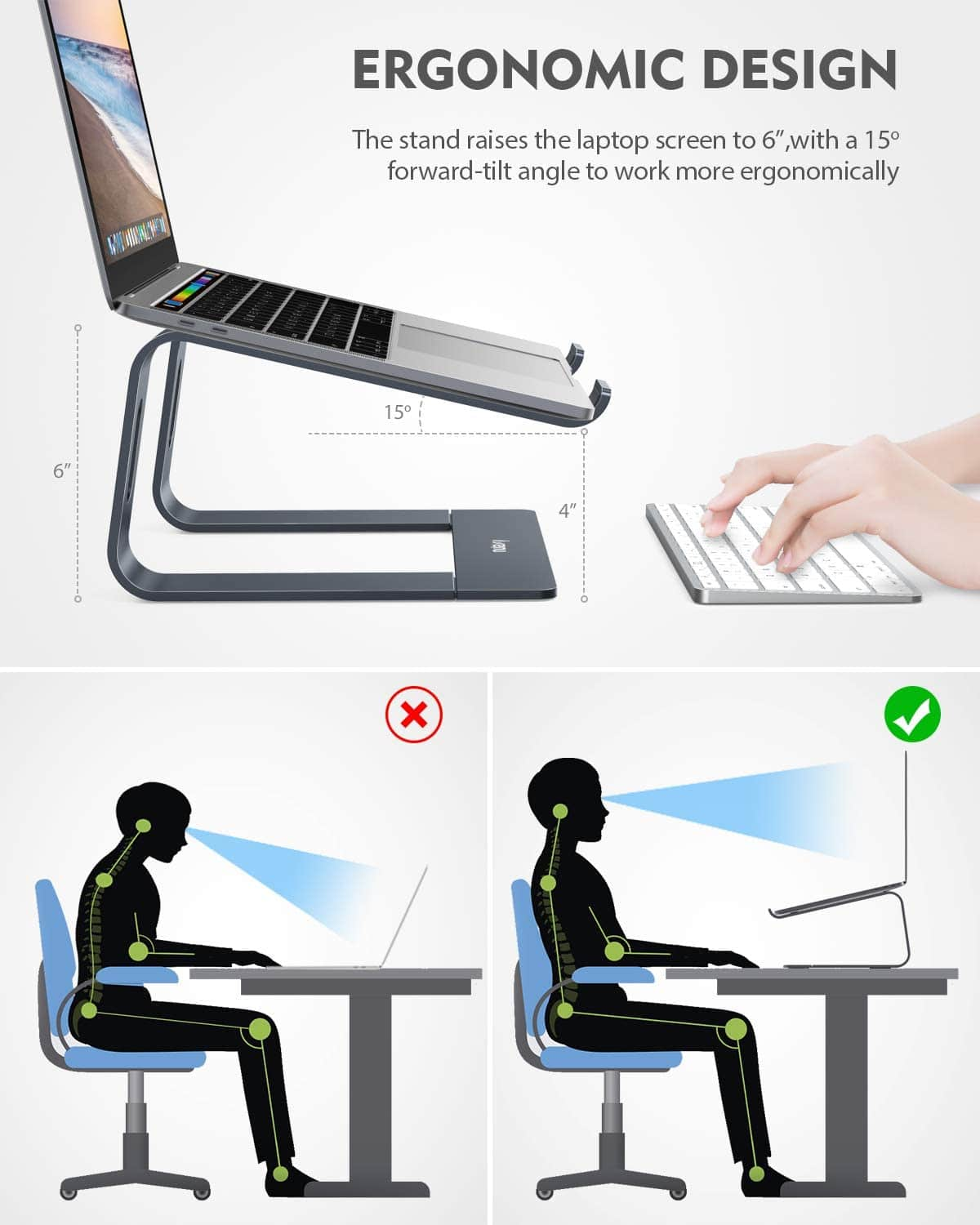 Nulaxy Laptop Stand-min (1)