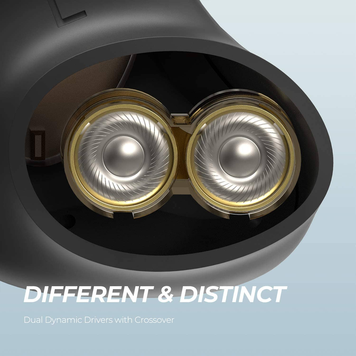 SOUNDPEATS Truengine 3 SE Wireless Earbuds-min-min