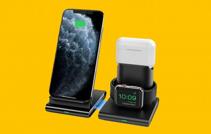 Seneo Wireless Charger-min (2)
