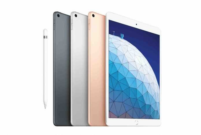 ipad air deals amazon