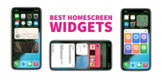 third-party-homescreen-widgets-app-for-ios-14-iphone-min